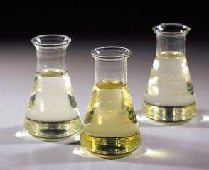 失水山梨醇单油酸酯